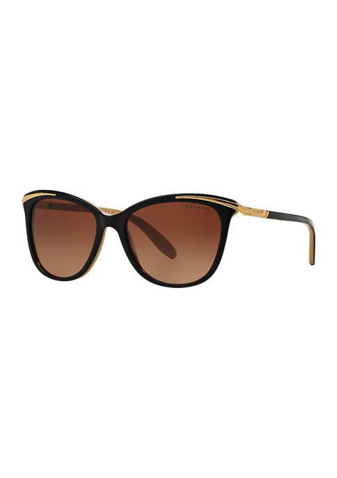 Ralph by Ralph Lauren RA5203 Sunglasses