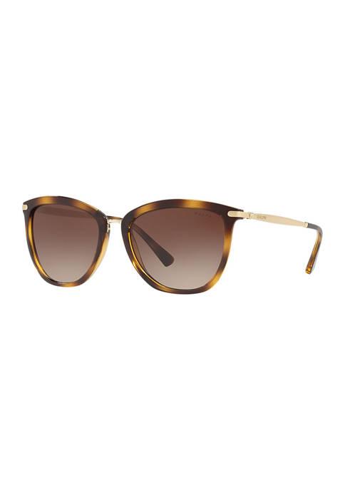Ralph by Ralph Lauren RA5245 Sunglasses