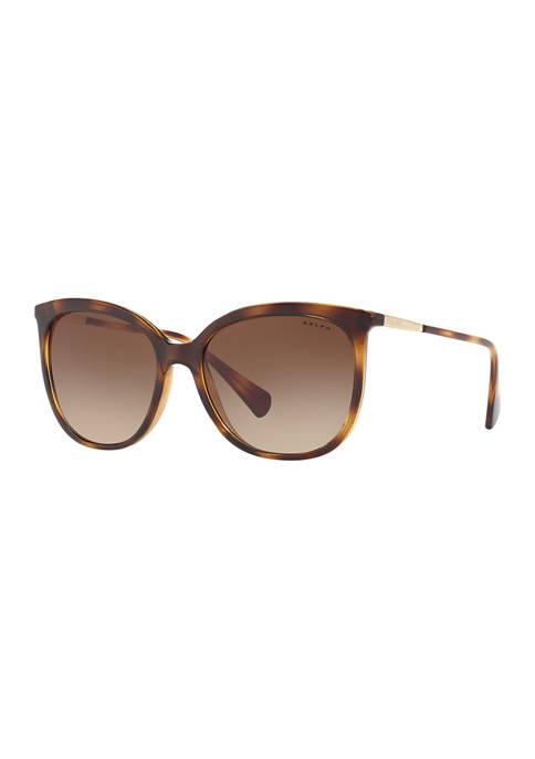 Ralph by Ralph Lauren RA5248 Sunglasses