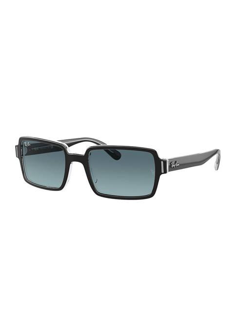 Ray-Ban® RB2189 Benji Sunglasses