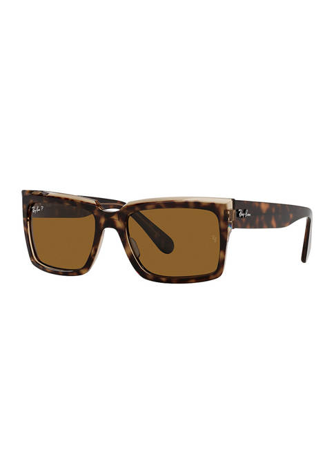 Ray-Ban® RB2191 Inverness Sunglasses