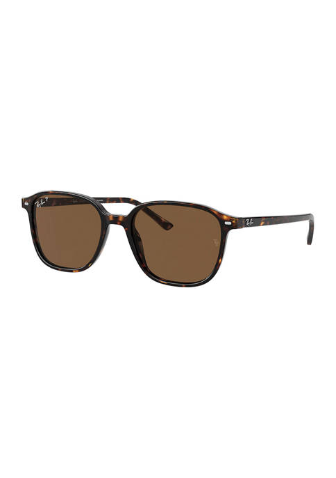 Ray-Ban® RB2193 Leonard Sunglasses