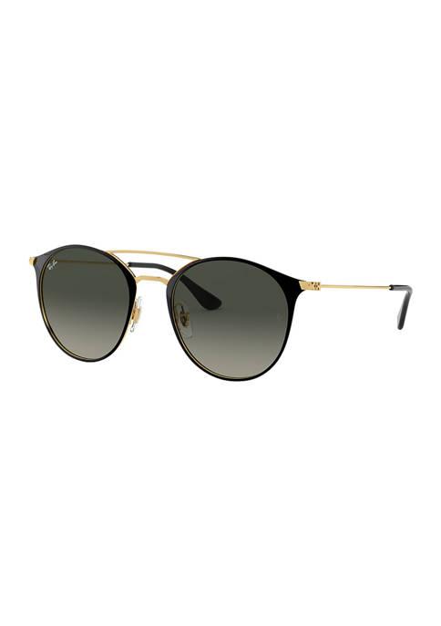 Ray-Ban® RB3546 Sunglasses