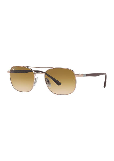 Ray-Ban® RB3670 Sunglasses