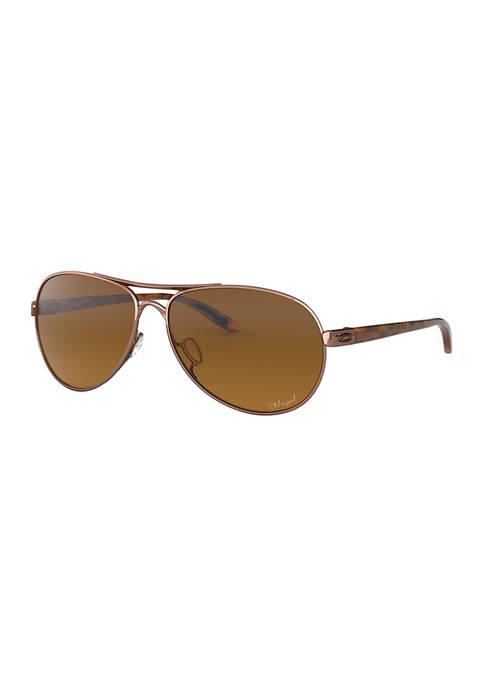 Oakley OO4079 Feedback Sunglasses