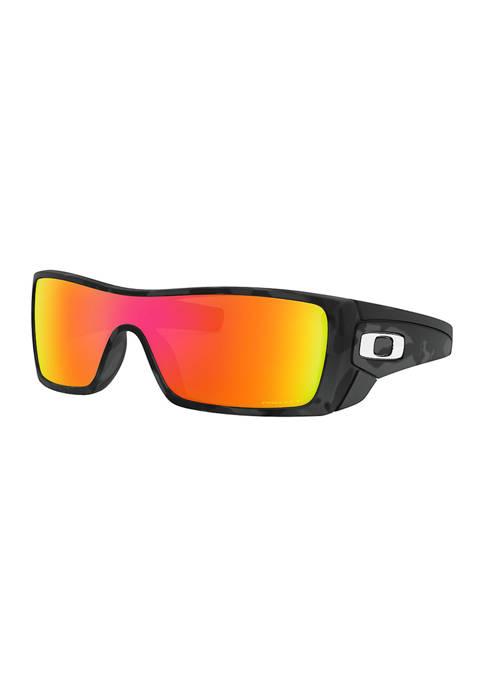 Oakley OO9101 Batwolf® Sunglasses