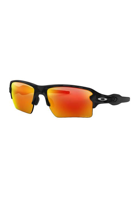 Oakley OO9188 Flak® 2.0 XL Sunglasses