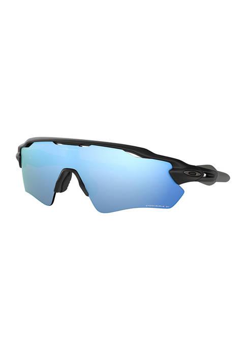 Oakley OO9208 Radar® EV Path® Sunglasses