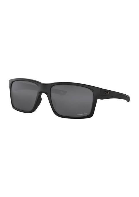 Oakley OO9264 Mainlink™ XL Sunglasses