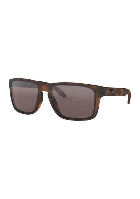 Oakley OO9417 Holbrook™ XL Sunglasses