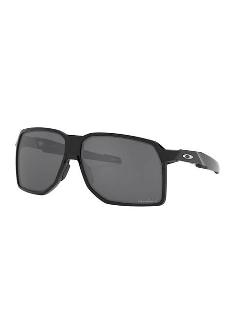 Oakley OO9446 Portal Sunglasses
