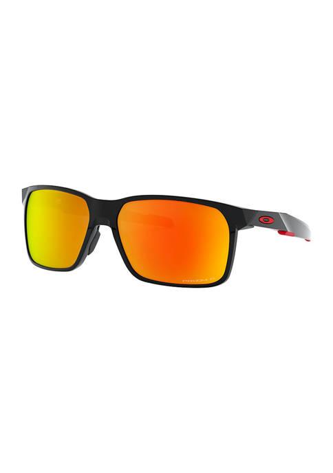 Oakley OO9460 Portal X Sunglasses
