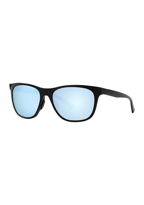 Oakley OO9473 Leadline Sunglasses