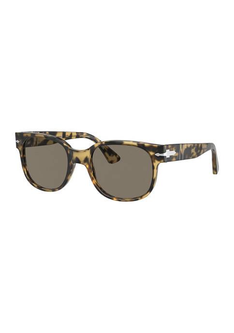 Persol PO3257S Sunglasses