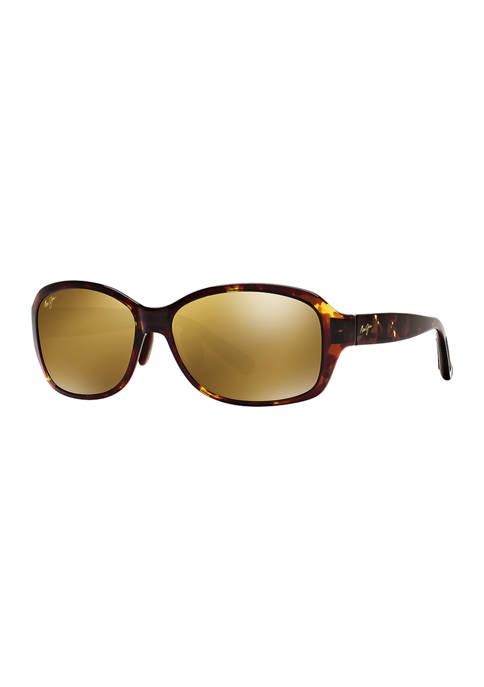 Maui Jim 433 Koki Beach Sunglasses