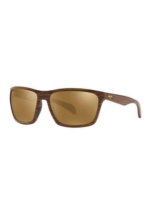 804 Makoa Sunglasses