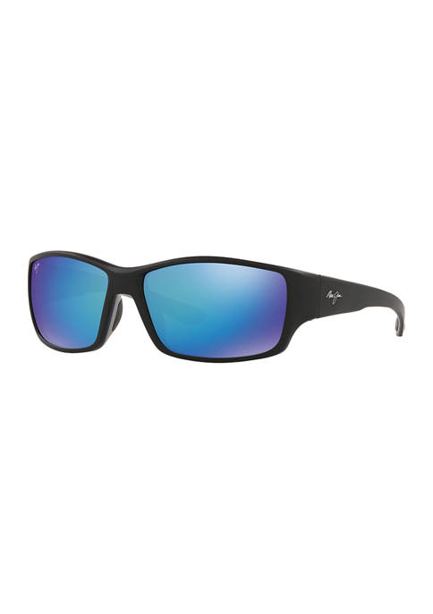 MJ000617 B810-53B Local Kine Sunglasses