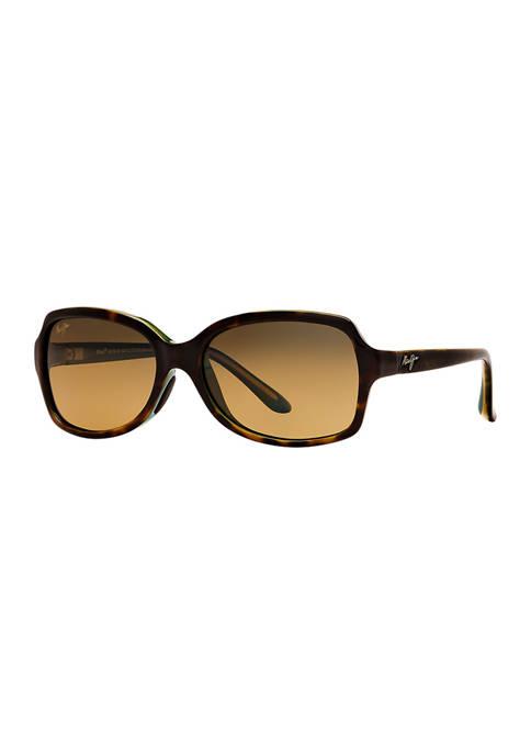 Maui Jim 700 Cloud Break Sunglasses