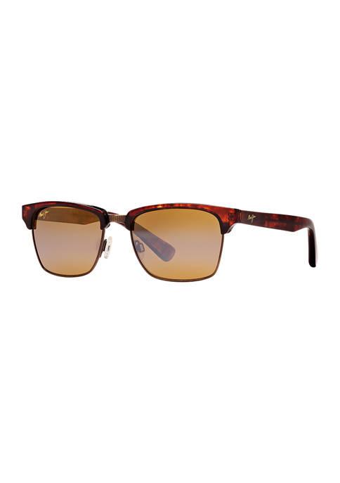 Maui Jim Kawika Sunglasses