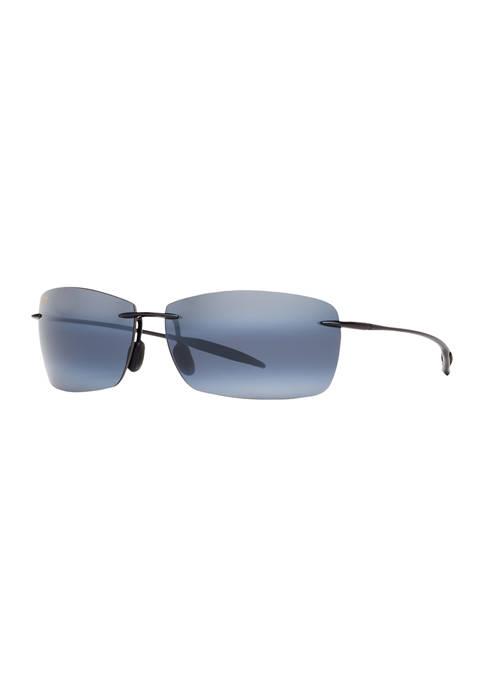 Maui Jim MJ000365 423 Lighthouse Sunglasses