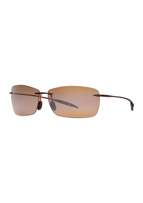 MJ000365 423 Lighthouse Sunglasses