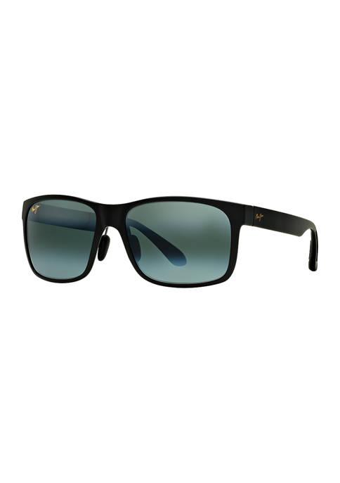 Maui Jim 423 Red Sands Sunglasses