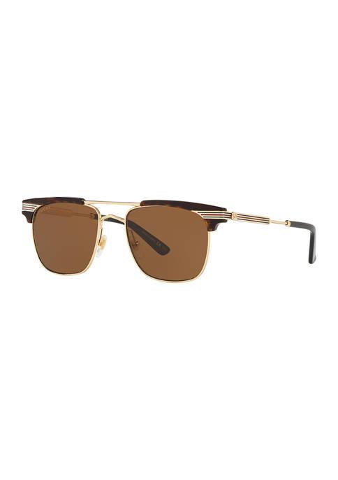 Gucci GG0287S Sunglasses