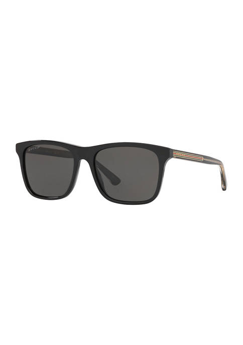Gucci GG0381S Sunglasses