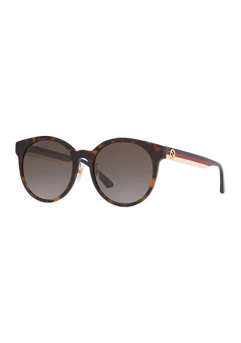 Gucci GG0416SK Sunglasses