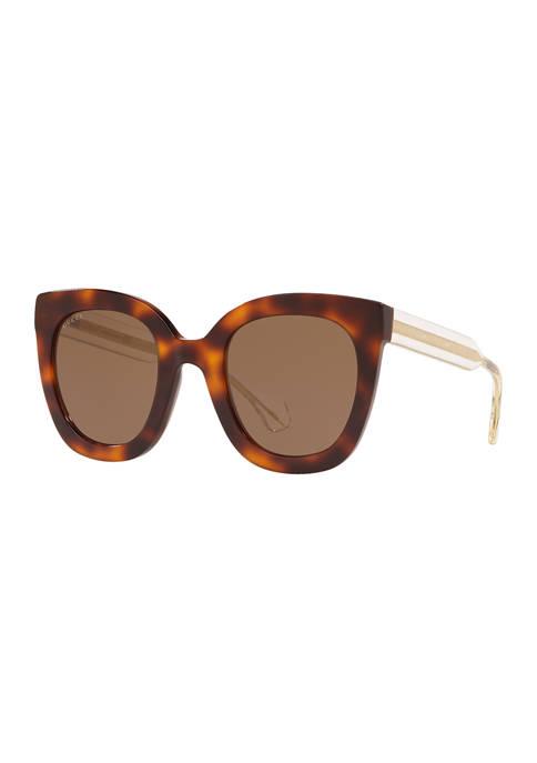 Gucci GG0564S Sunglasses
