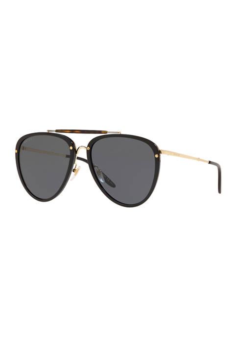 Gucci GG0672S Sunglasses