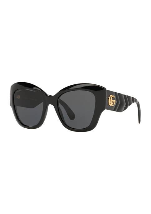Gucci GC001489 Sunglasses
