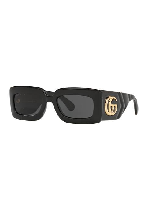 Gucci GC001490 Sunglasses