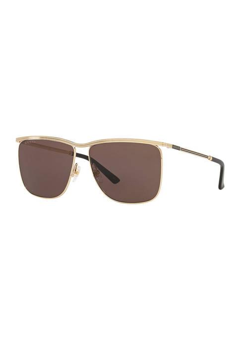 Gucci GC001495 Sunglasses