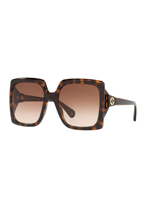 Gucci GC001504 Sunglasses