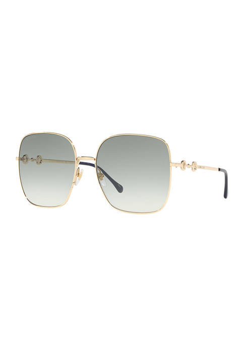 Gucci GC001507 Sunglasses