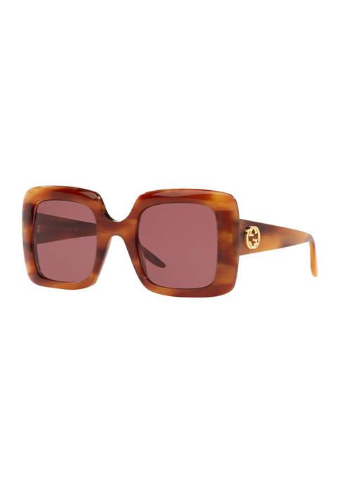 Gucci GC001518 Sunglasses