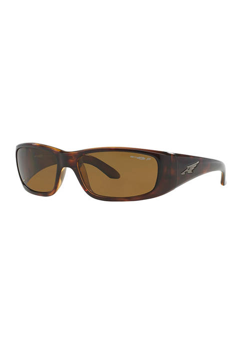 Arnette AN4178 Quick Draw Sunglasses