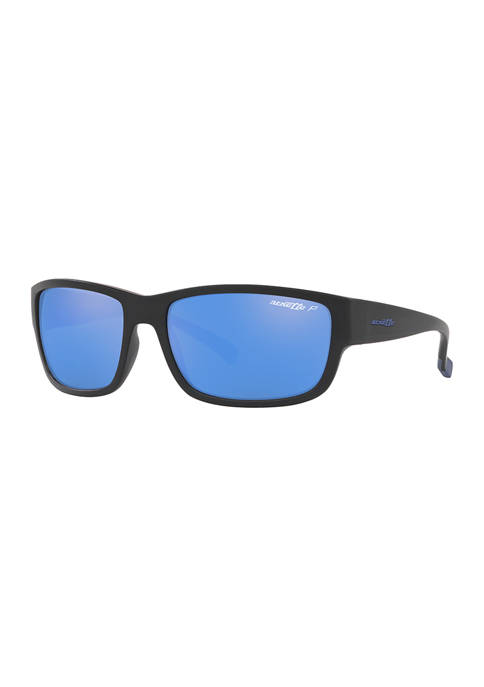 Arnette AN4256 Bushwick Sunglasses
