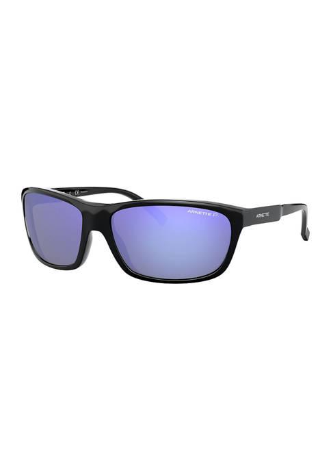 Arnette AN4263 Sunglasses