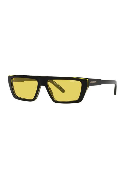 Arnette AN4281 Woobat Sunglasses