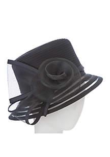 Shop Women s Hats Including Winter Hats for Women  f8709627a907