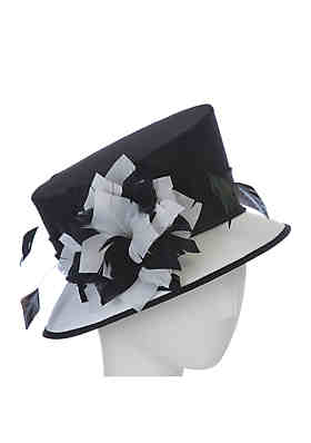 56126f9213f Shop Women s Hats Including Winter Hats for Women