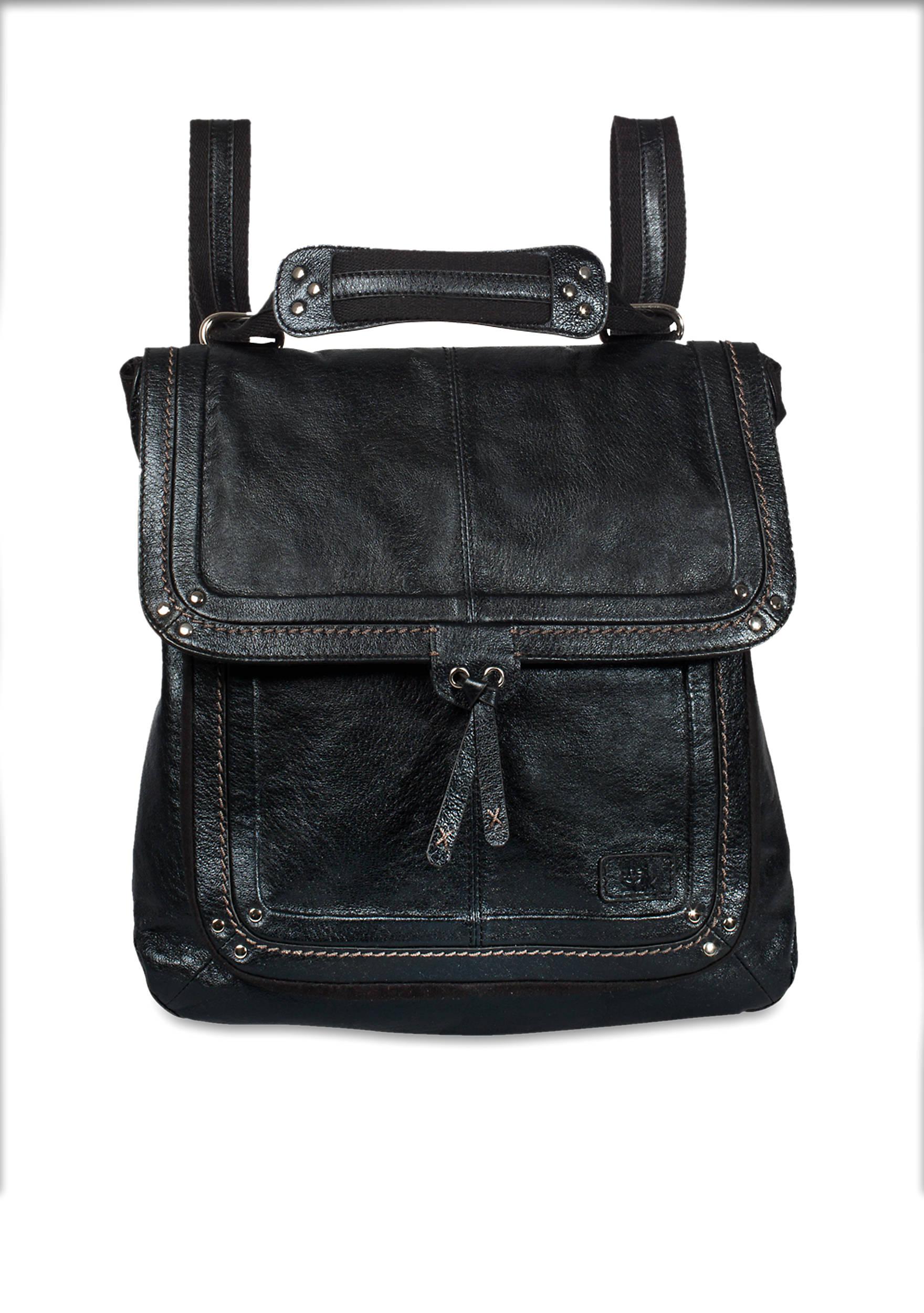 Ventura Convertible Backpack   belk