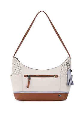Shoulder Bags for Women  072b04261f974