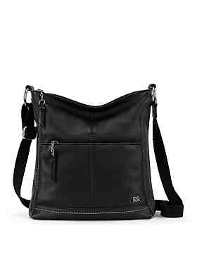 e1fe0729a3e1 The Sak Lucia Leather Crossbody ...