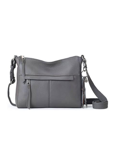 Alameda Crossbody Bag