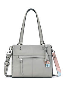 d04a3ca1ebf Purses   Handbags for Women   belk