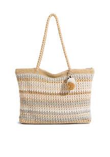 Greenwood Shopper Bag