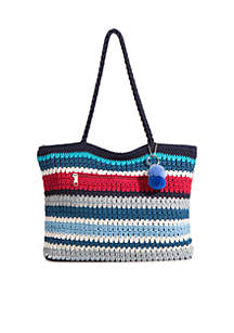 Greenwood Shopper Bag